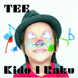 TEE - Kido I Raku