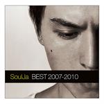 SoulJa - BEST 2007-2010