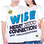WISE - Heart Connection ~BEST COLLABORATIONS~
