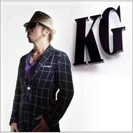 KG - Still Goes On…
