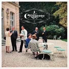 クレイジーケンバンド - ITALIAN GARDEN