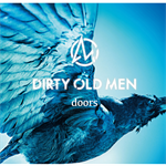 Dirty Old Men - doors