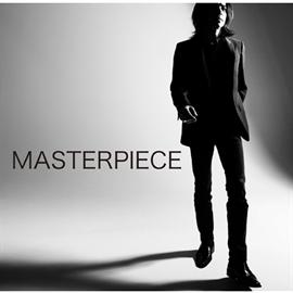エレファントカシマシ - MASTERPIECE