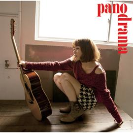 矢井田瞳 - panodrama