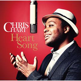 クリス・ハート - Heart Song