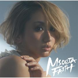 Ms.OOJA - FAITH