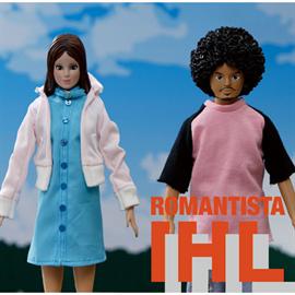 IHL - ロマンチスタ