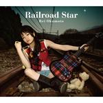 Railroad Star