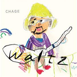 Chage - waltz