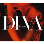 DIVA Single Version