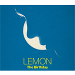 The Birthday - LEMON