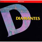 スーパー・バリュー/DIAMANTES