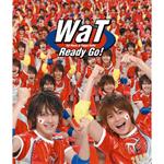 WaT - Ready Go!
