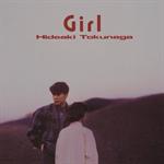 德永英明 - Girl