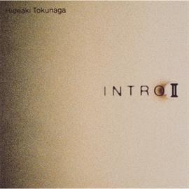 德永英明 - INTRO. II