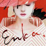 中森明菜 - 艶華 -Enka-