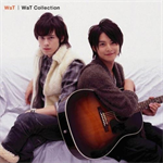 WaT - WaT Collection