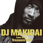 Treasure MIX