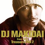 Treasure MIX 2