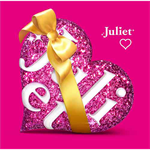 Juliet - ラブ