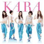KARA - ミスター 初回盤C