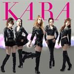 KARA - ジャンピン 初回盤A[国内盤]