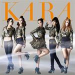 KARA - ジャンピン 初回盤B[国内盤]