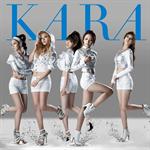 KARA - ジャンピン 初回盤C[国内盤]