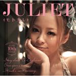 Juliet - モトカレ
