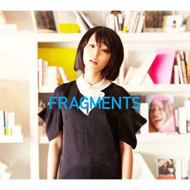 平野 綾 - FRAGMENTS