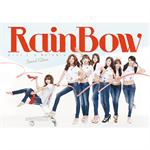 RAINBOW - Over The Rainbow Special Edition