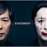 德永英明 - STATEMENT