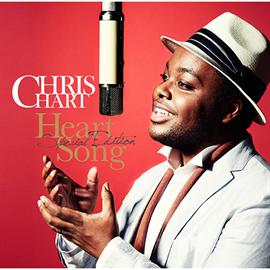 クリス・ハート - Heart Song -Special Edition-