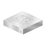 德永英明 - 25th Anniversary Premium Singles USB