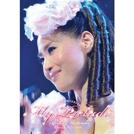 松田聖子 - Seiko Matsuda Concert Tour 2010 My Prelude