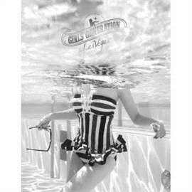 少女時代 - GIRLS' GENERATION In Las Vegas