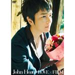 LOVE×FILM