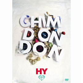 HY - HY CHIMDONDON
