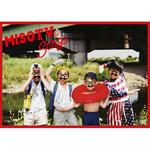 味噌汁's - MISO TV & SONGS