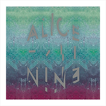 "Alice Nine Live 2012 Court of ""9""#4 Grand Finale COUNTDOWN LIVE 12.31"