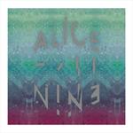 "Alice Nine Live 2012 Court of ""9""#4 Grand Finale COUNTDOWN LIVE 12.31"