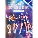"""KARA - KARA THE 4th JAPAN TOUR 2015 """"KARASIA"""""""