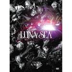LUNA SEA - Live on A WILL