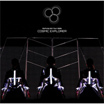 Perfume 6th Tour 2016 「COSMIC EXPLORER」