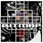 BITMAP 1979-1992