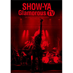 30th Anniversary 映像集「Glamorous TV」