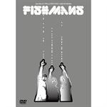 フィッシュマンズ - 若いながらも歴史あり 96.3.2@新宿LIQUID ROOm