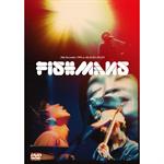フィッシュマンズ - 男達の別れ 98.12.28@赤坂BLITZ