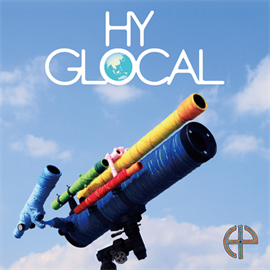 HY - GLOCAL