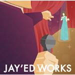 JAY'ED WORKS